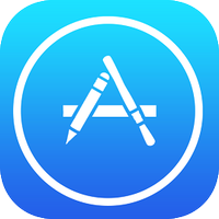 Appstore-icon-t.png